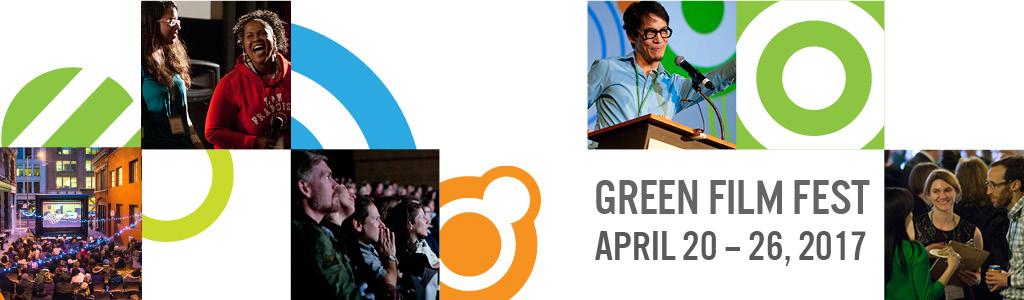 Green Film Fest 2017