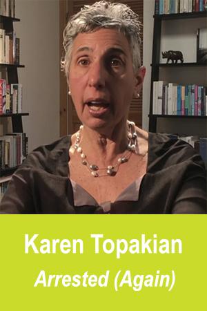 Karen_Topakian_Arrested_(Again).jpg