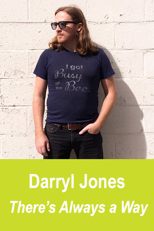 Darryl_Jones_Theres_Always_a_Way.jpg