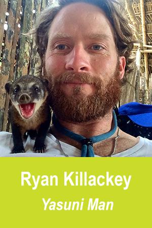Ryan_Killackey_Yasuni_Man_(1).jpg