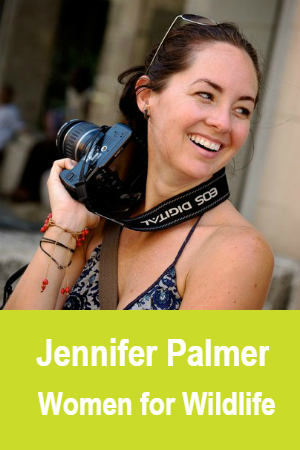 Jennifer_Palmer_Women_for_Wildlife.jpg