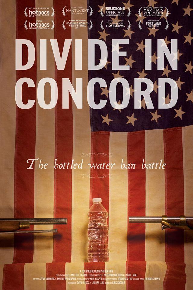 Divide_in_Concord_-_Poster_-_WEB_(1).jpg