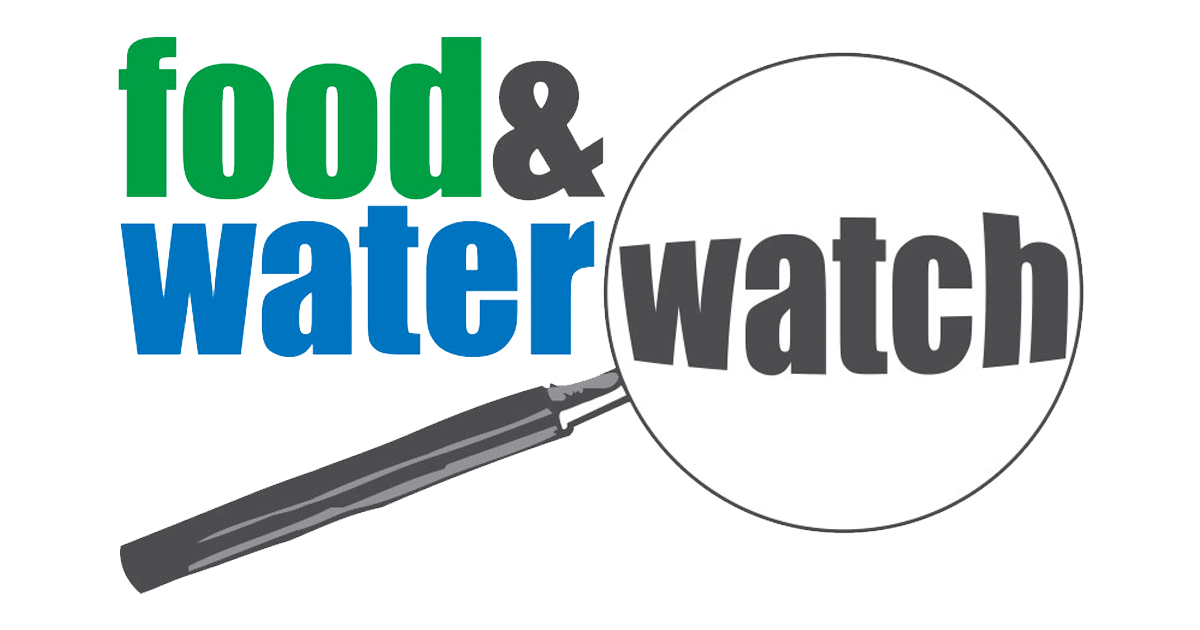 Food-and-Water-Watch_(1).png