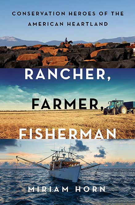 rancher_farmer_fisherman.jpg