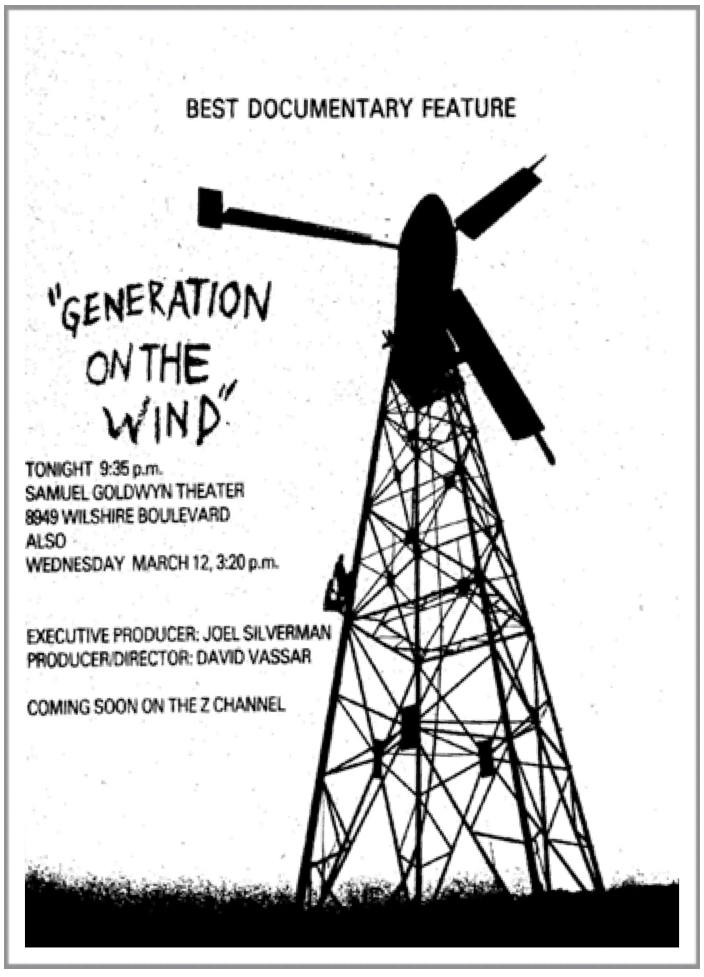 Generation_on_the_Wind_-_poster.jpg