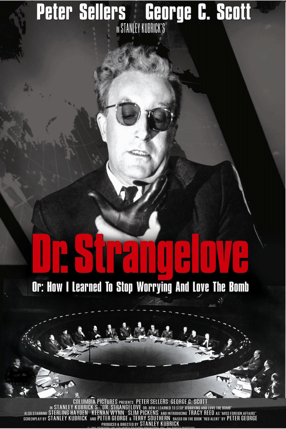 Dr-Strangelove---poster---WEB-(c)-1963_-renewed-1991-Columbia-Pictures-Industries_-Inc.-All-Rights-Reserved.png