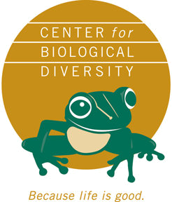 Center_for_Biological_Diversity_logo_(1).png