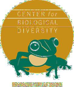 Center_for_Biological_Diversity_logo_(1).png