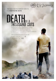 Death_by_a_Thousand_Cuts_-_poster_-_HI_RES.jpg