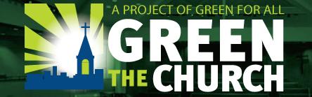 GTC_logo.jpg