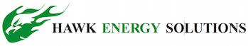 Hawk_energy_little_logo_copy.png