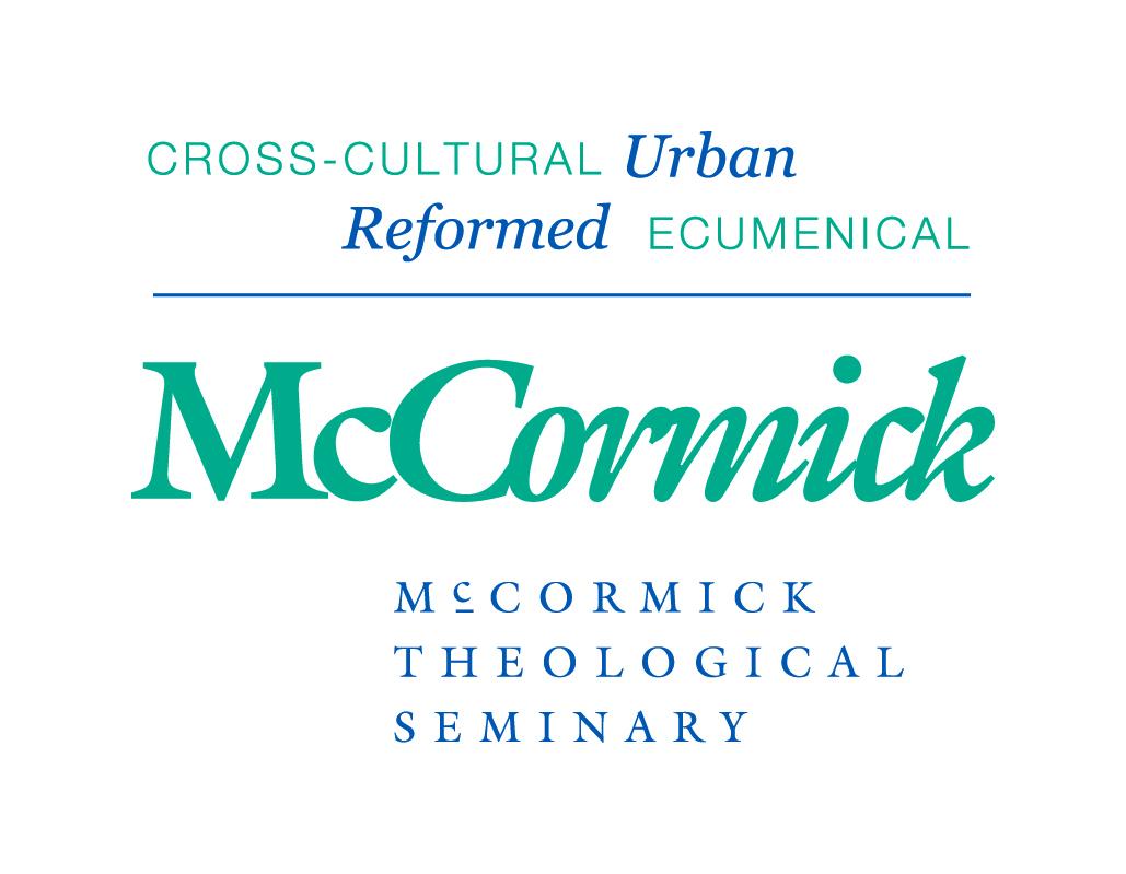 McCormick_Logo_2C_PMS_copy.jpg