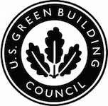 USGBC_logo_copy.png
