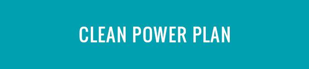 TCP_CleanPowerPlan.jpg