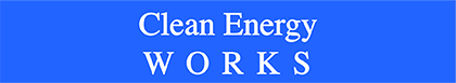 Clean_Energy_Works_logo_for_PDF.png