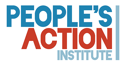 _PeoplesActionInstitute.png