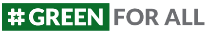 __GREENforALL-logo.png