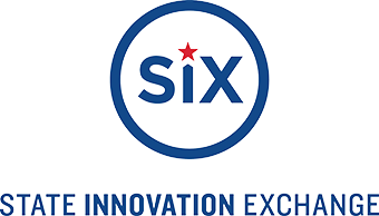 SIXlogo_stacked_RGB_highres_small.png