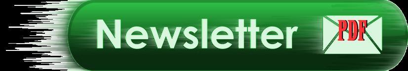 NewsletterPdfbutton.png