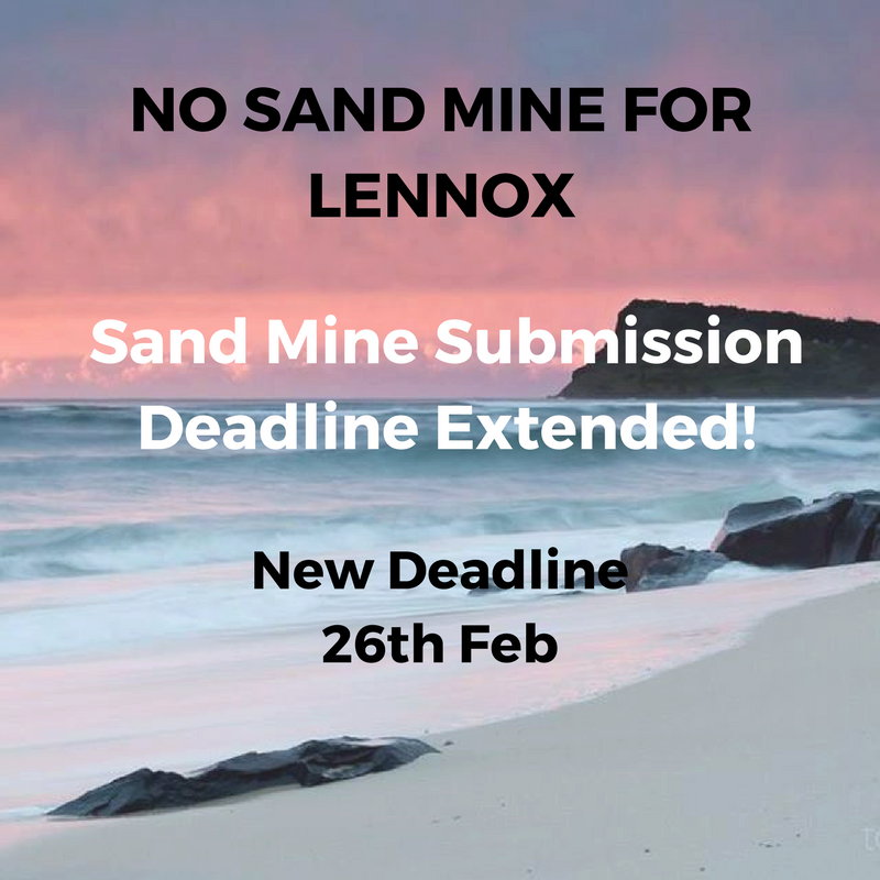 No_Sand_Mine_extension.png