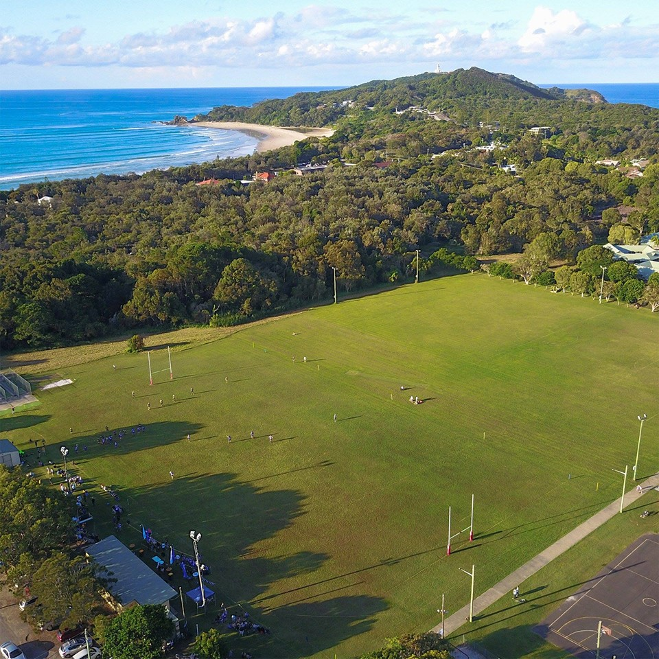 Byron_Bay_Memorial_Rec_fields.jpg