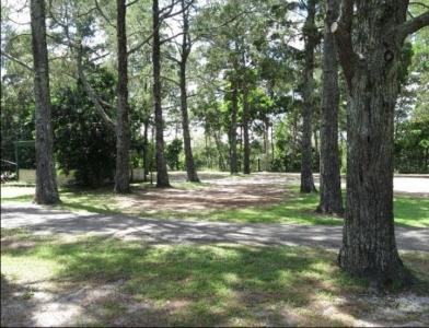 Coastal Cypress Pines War Memorial register