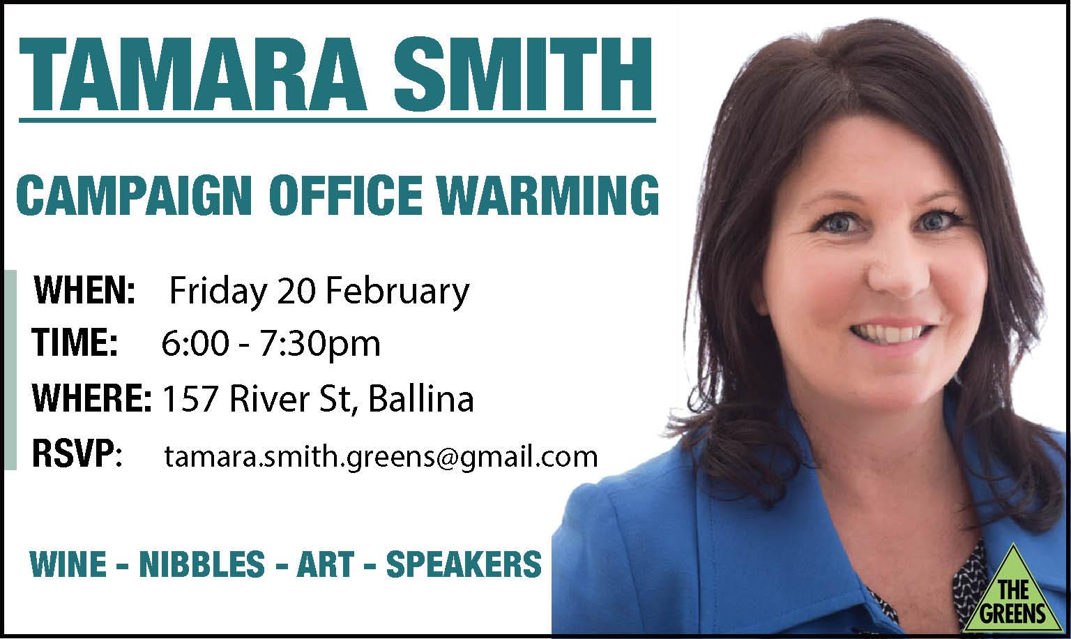 Office_Warming_Invite_-_Tamara_Smith.jpg