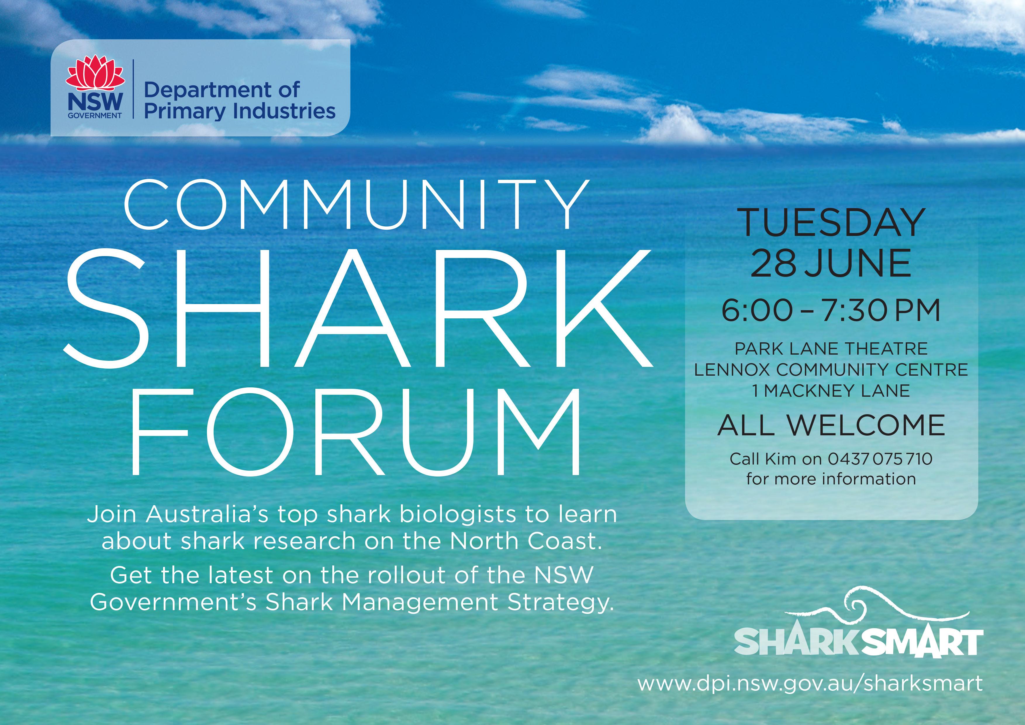 NSW-shark-forum-invitation.jpg