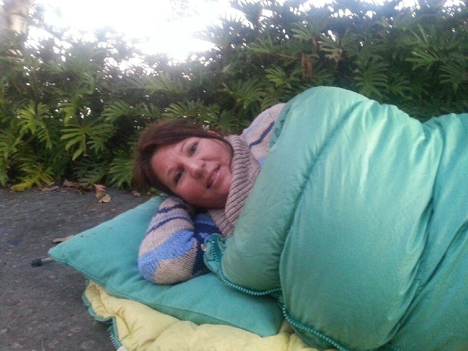 Tamara_Sleeping_Rough__1.jpg