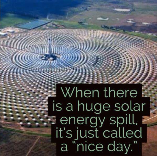 SolarEnergySpill.jpg