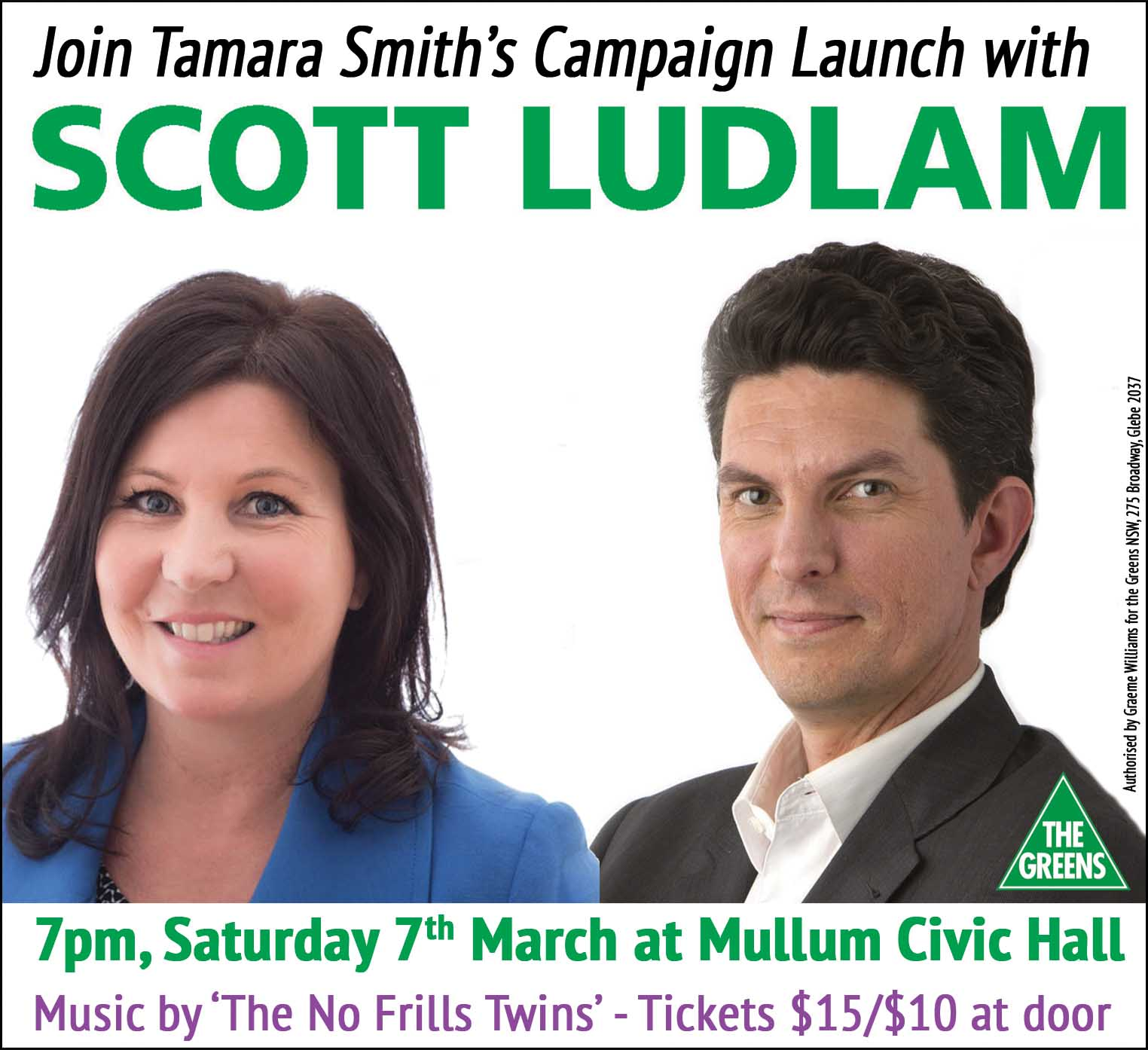 Scott_and_Tamara_Campaign_Launch_Advert.jpg