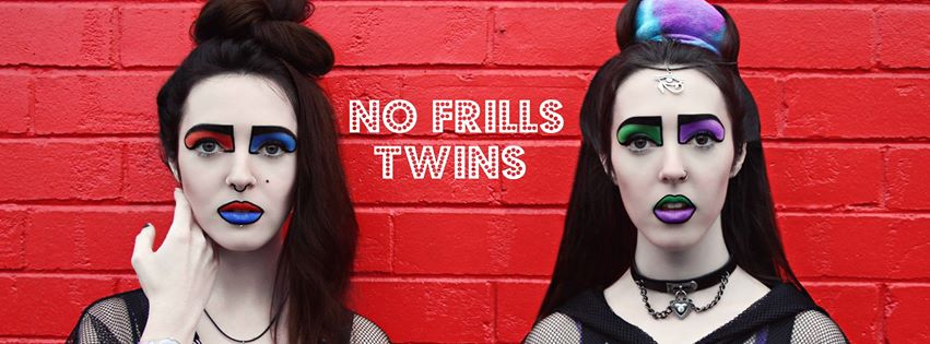 No_Frills_Twins.jpg