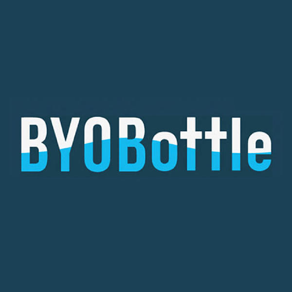 Intro BYO Bottle
