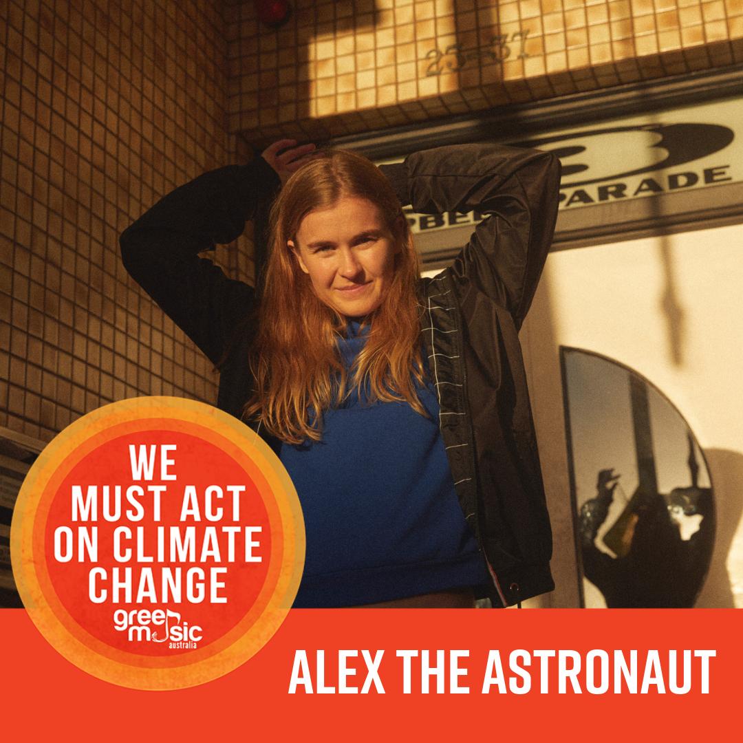 Alex_the_Astronaut.png