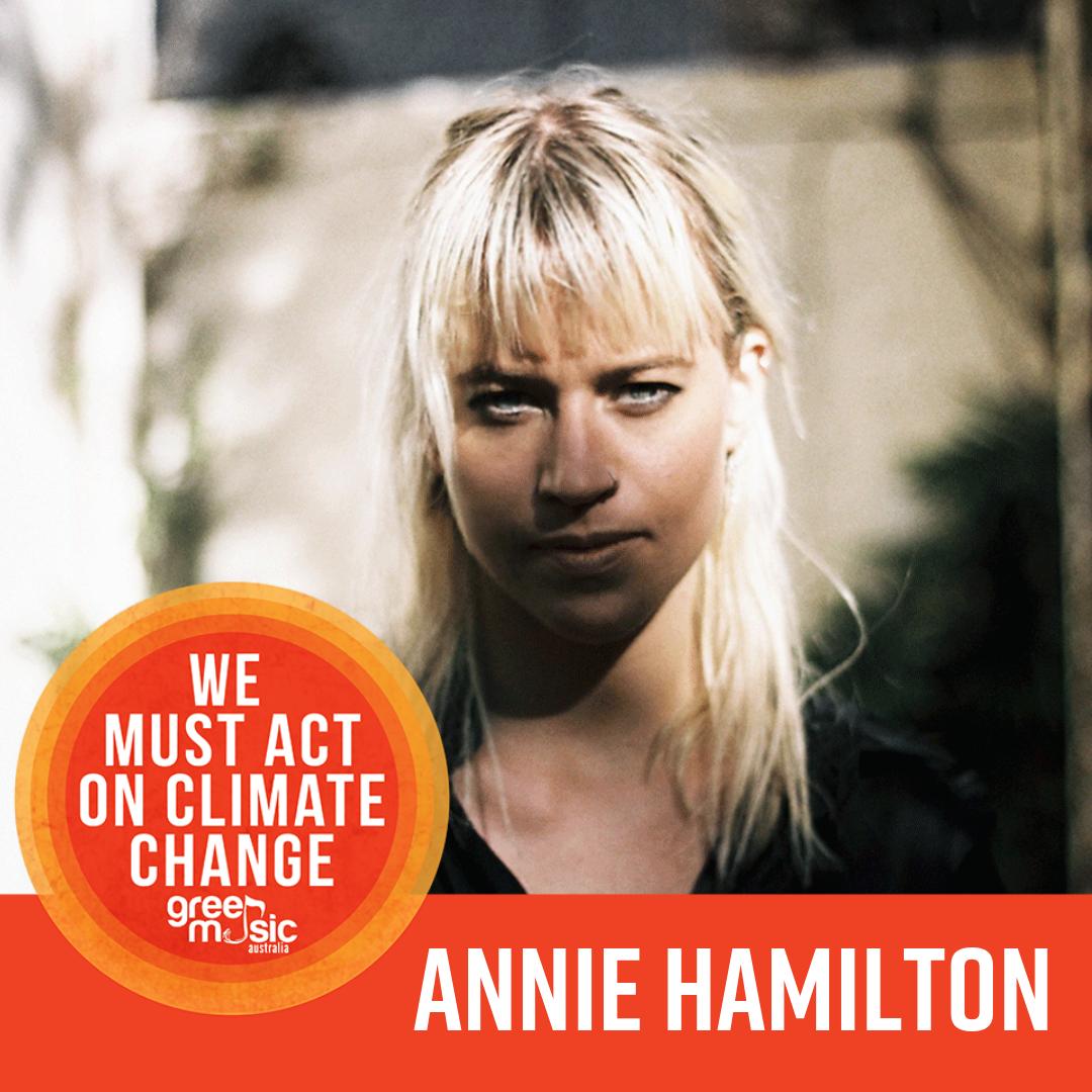 Annie_Hamilton.png