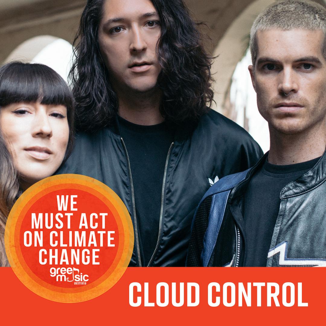 Cloud_Control.png