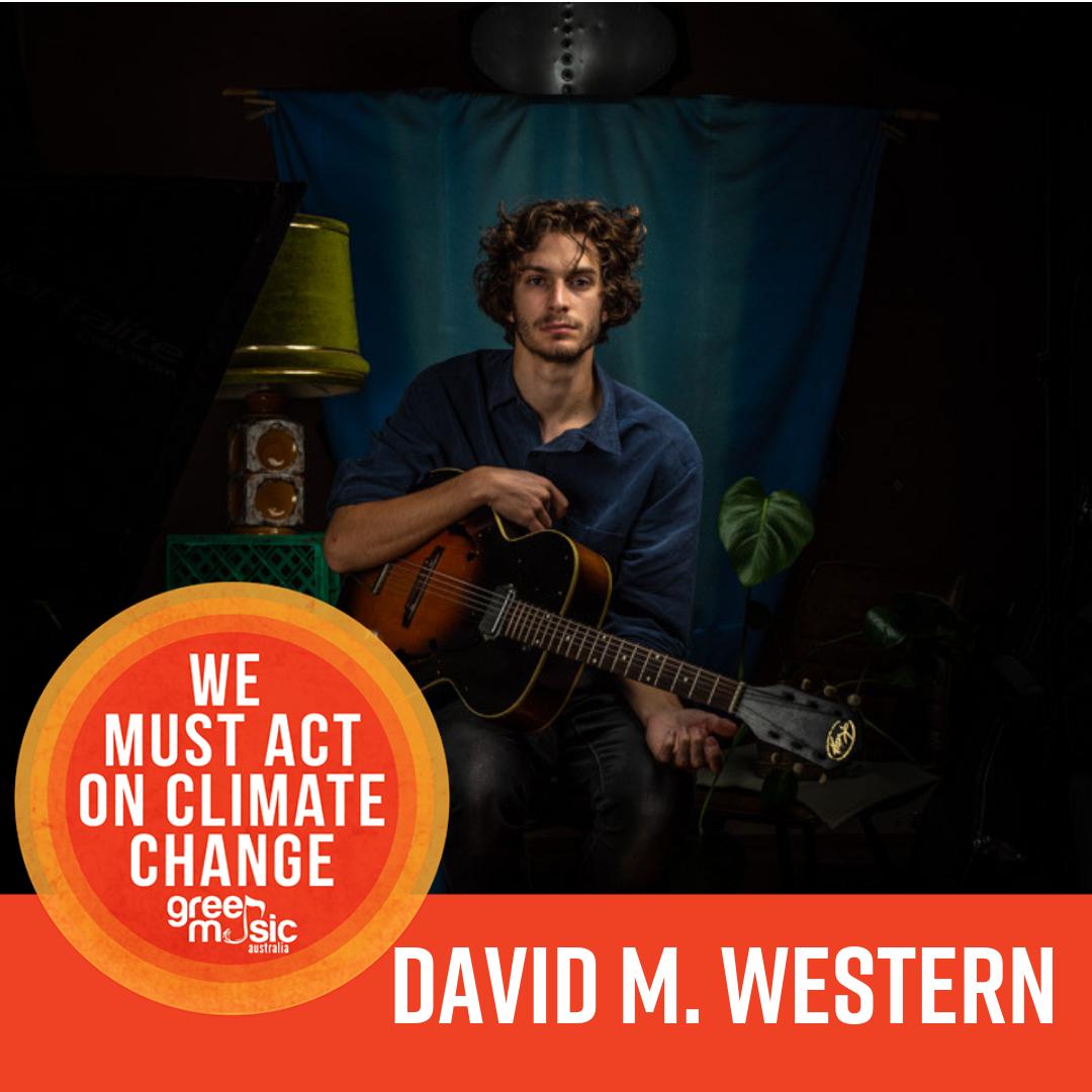 David_M._Western.png