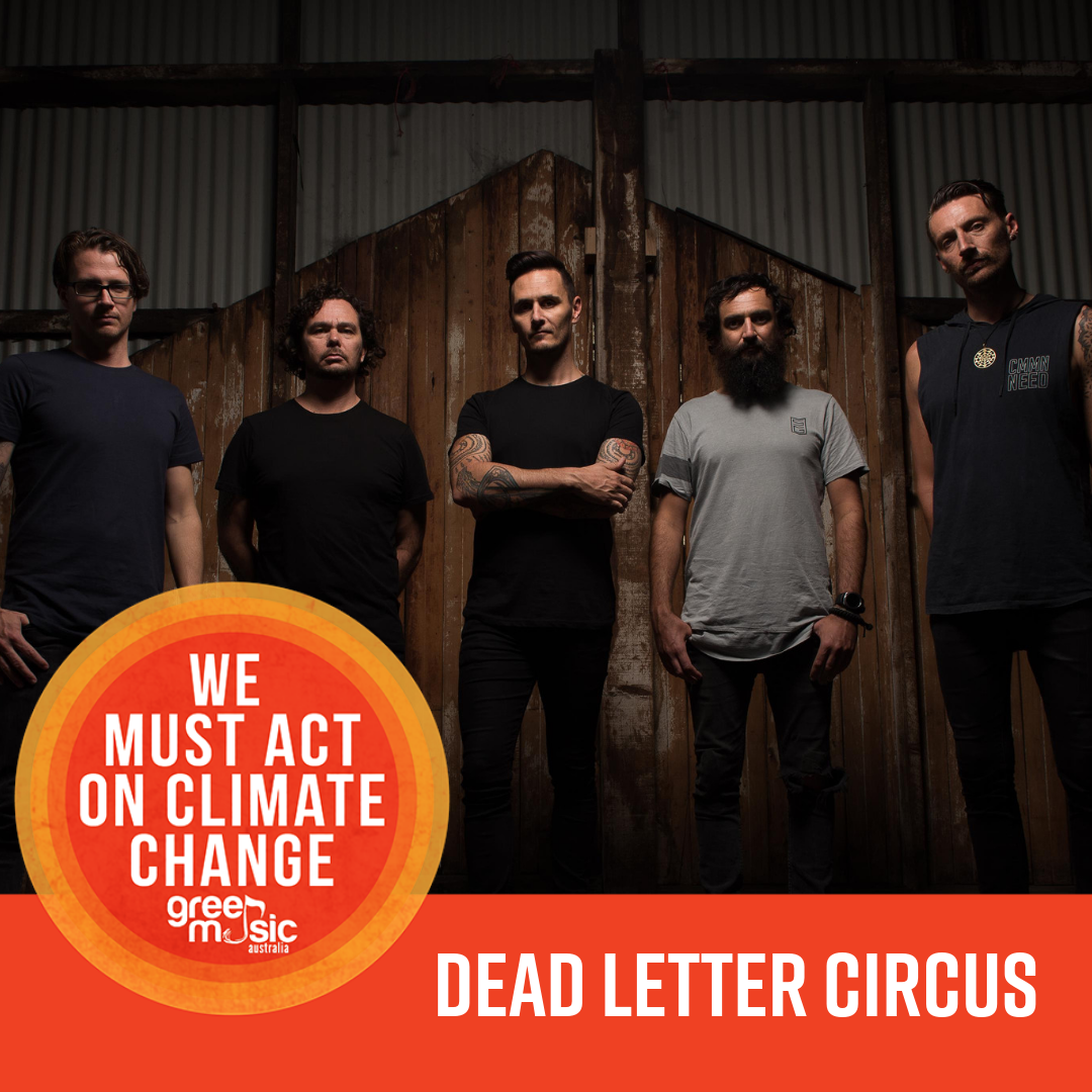 Dead_Letter_Circus.png