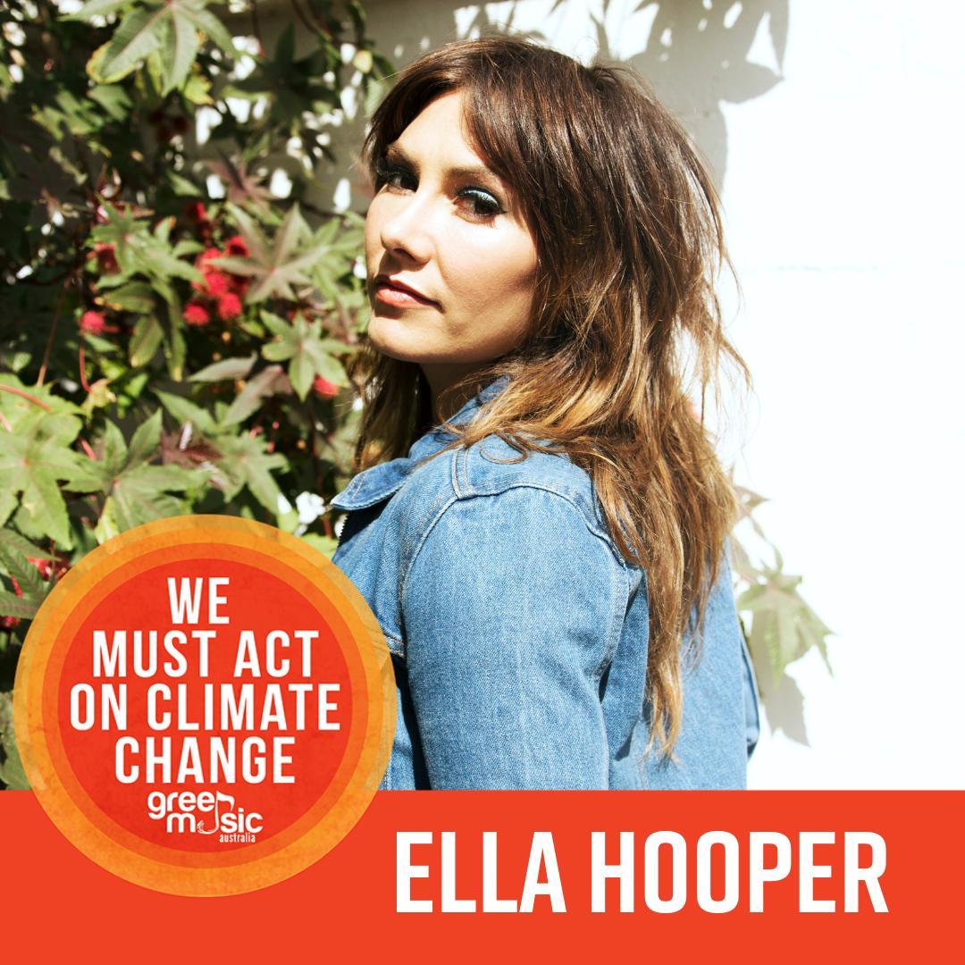 Ella_Hooper.png