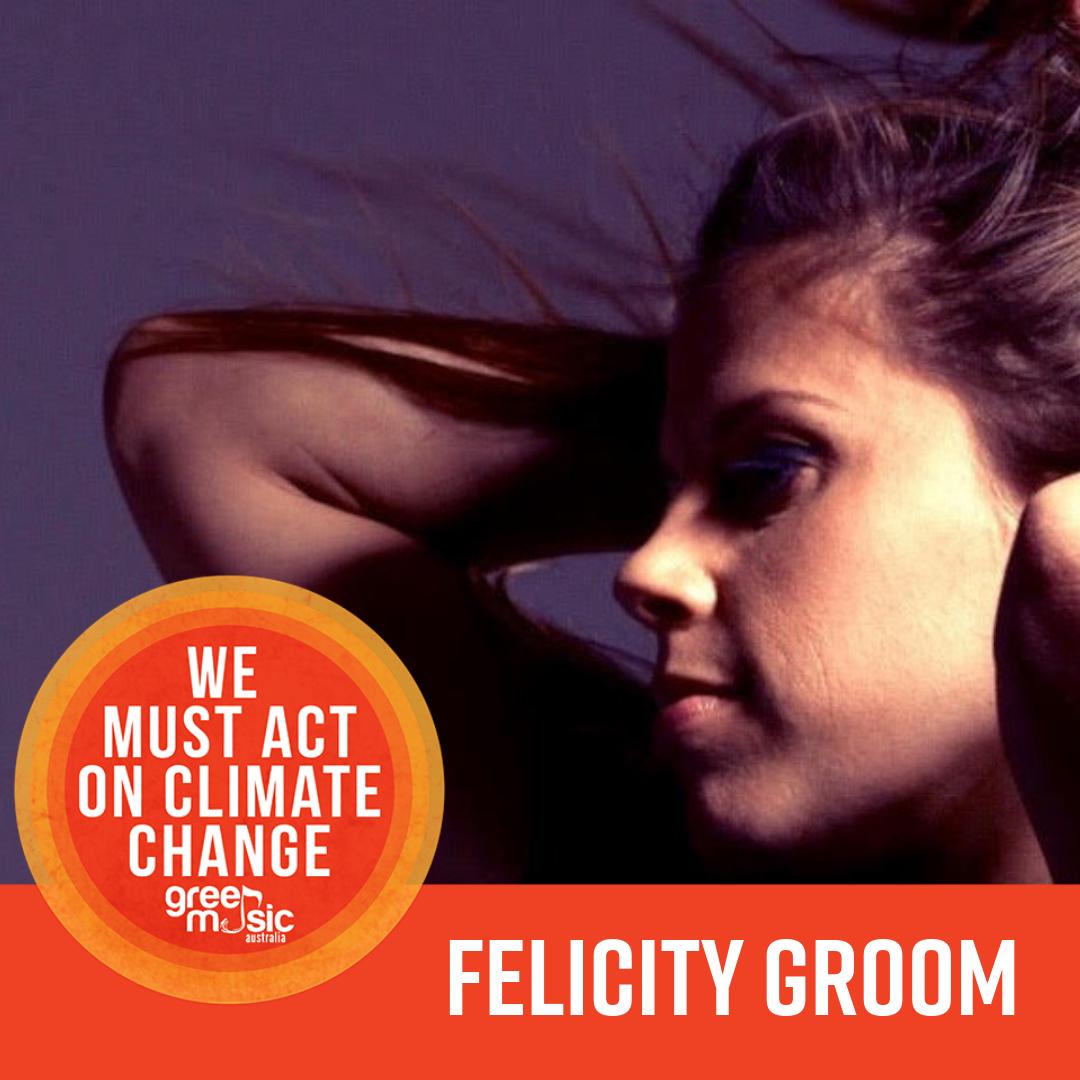 Felicity_Groom.png