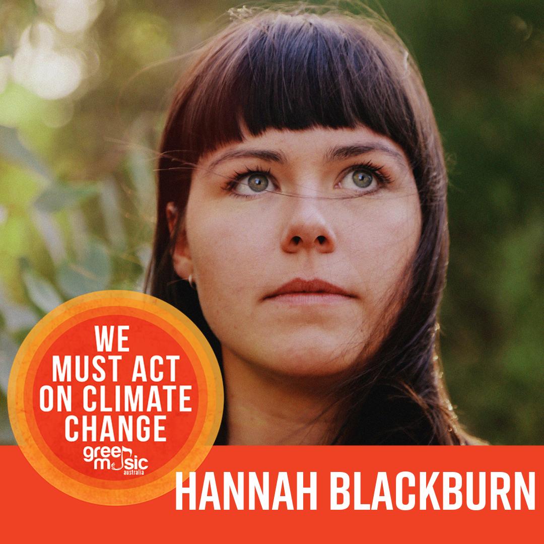 Hannah_Blackburn.png