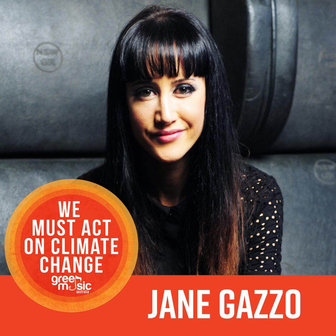 Jane_Gazzo.png