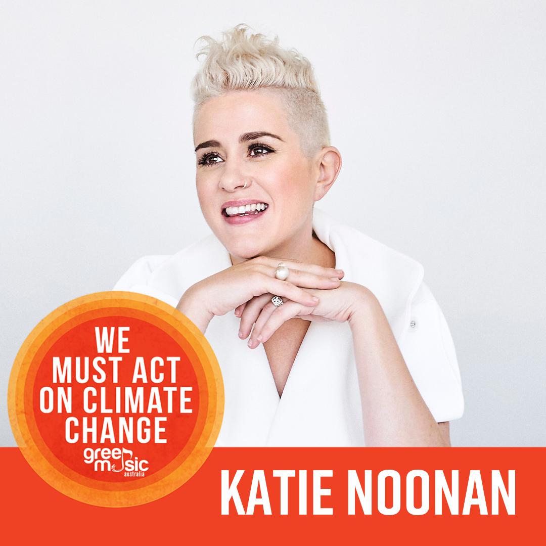 Katie_Noonan.png
