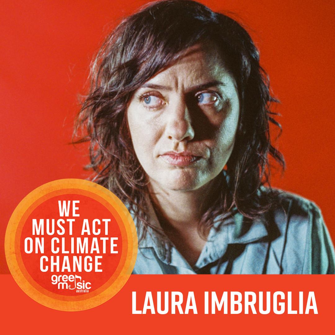 Laura_Imbruglia.png