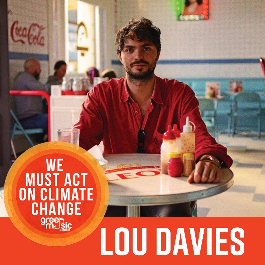 Lou_Davies.png