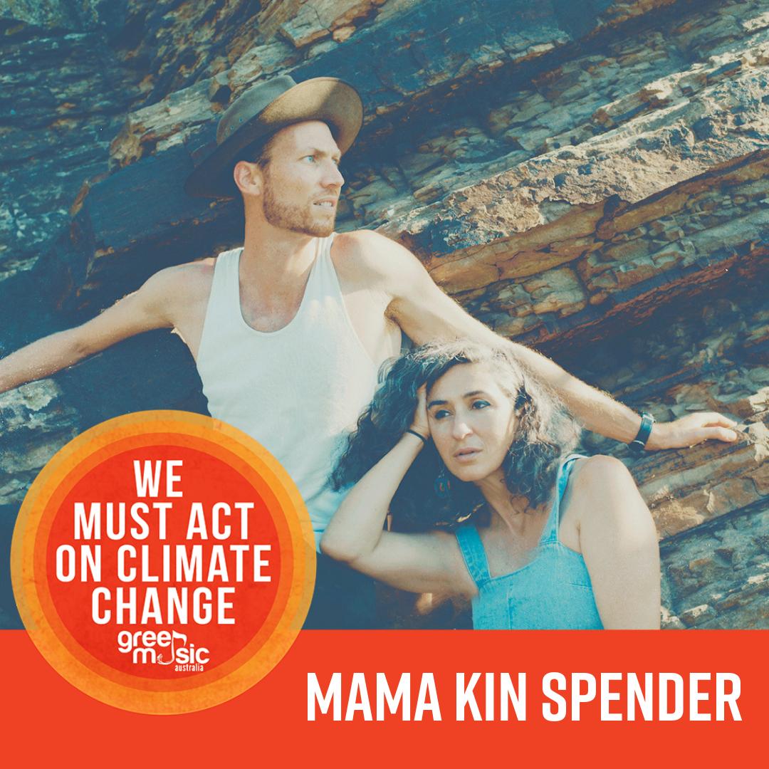 Mama_Kin_Spender.png