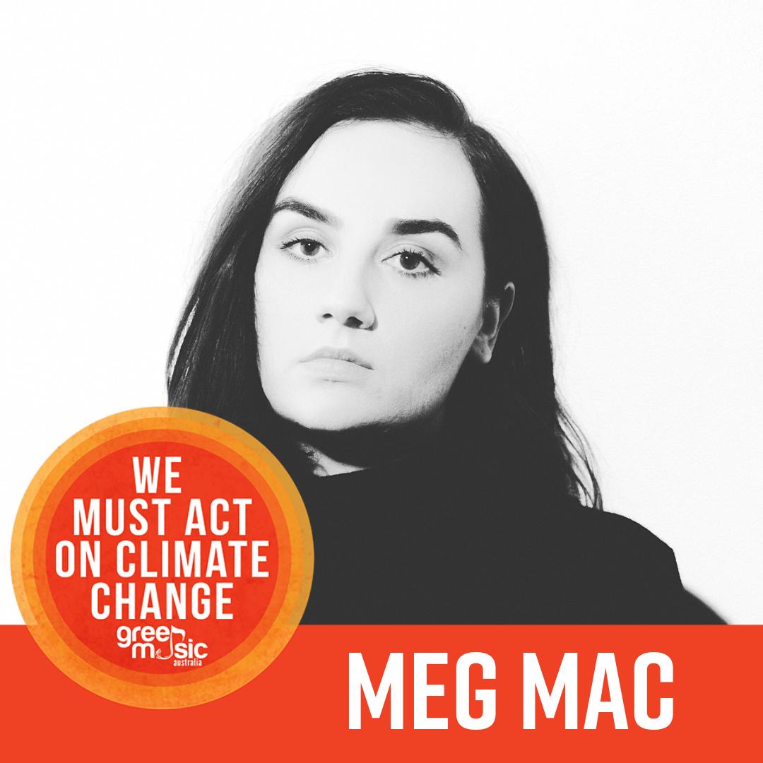 Meg_Mac.png