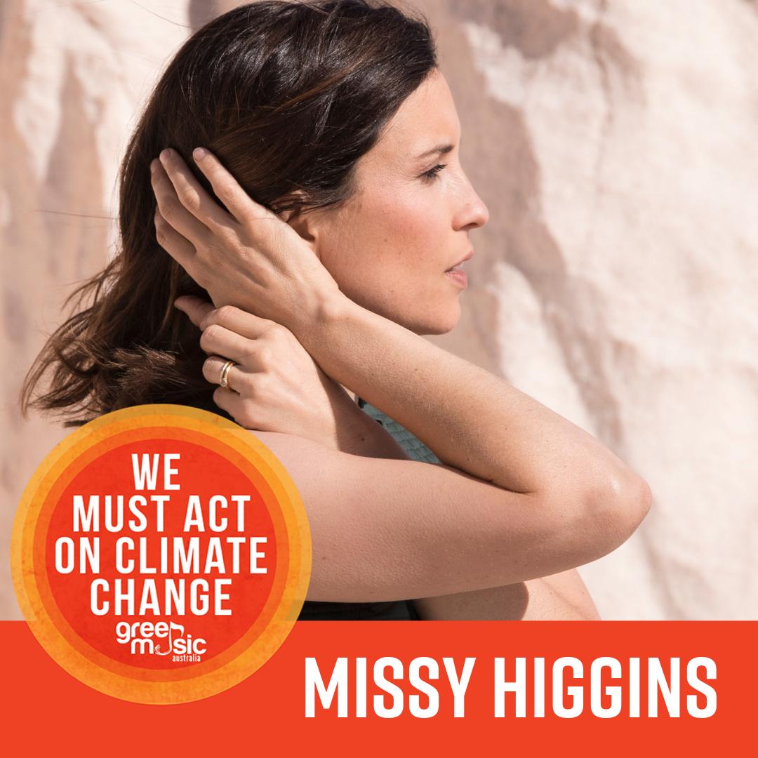 Missy_Higgins.png