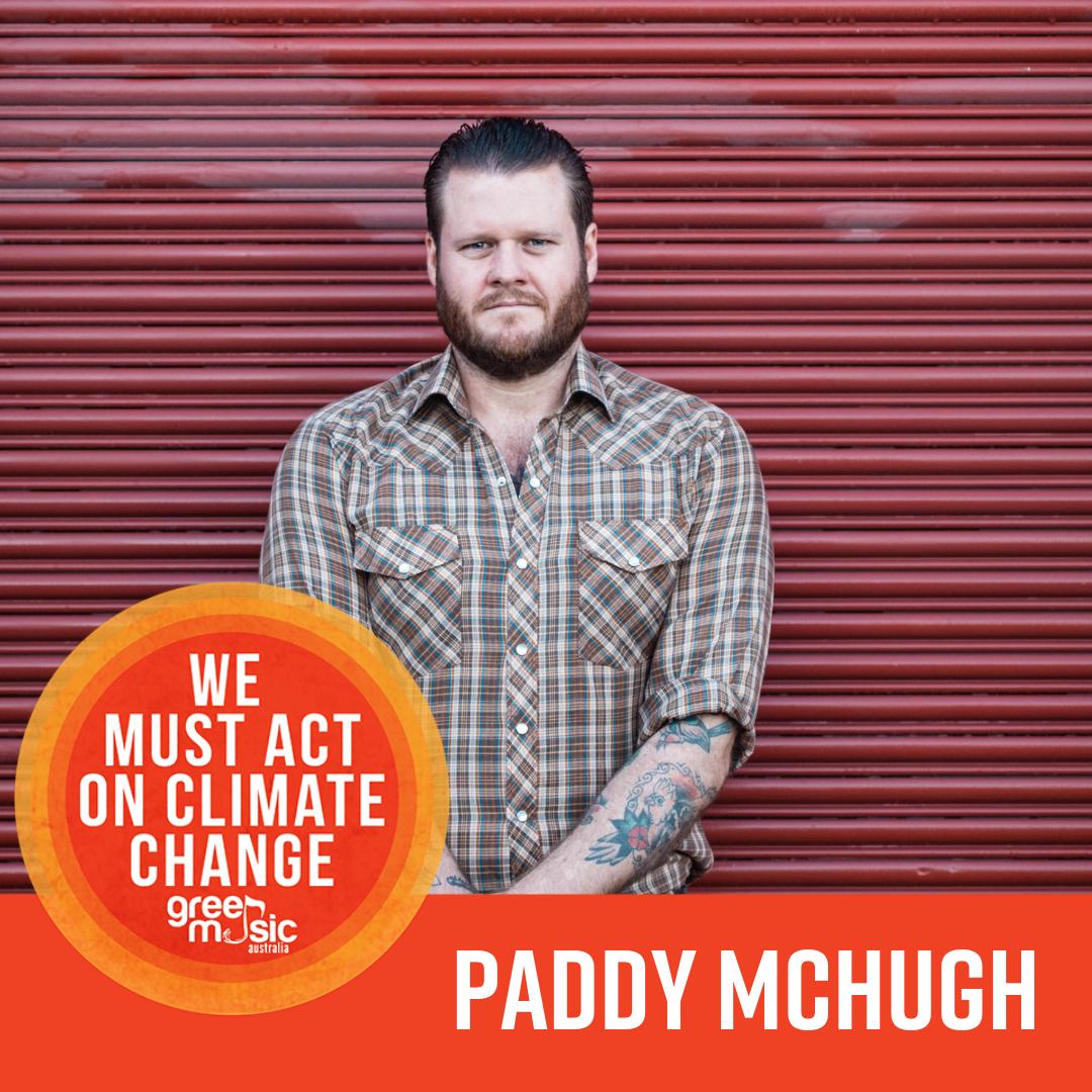 Paddy_McHugh.png