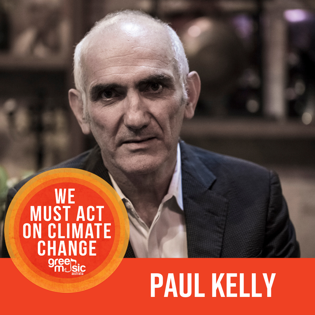 Paul_Kelly.png
